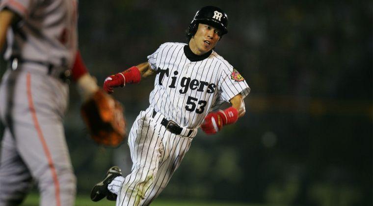 横浜 高校 野球 部 2ch